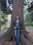 Александр, 43 года, Сургут