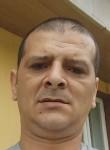 Aurelian, 43  , Floresti (Prahova)