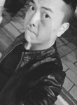一个人, 26  , Yanjiang