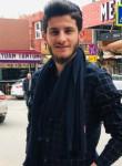 hakan, 28  , Seferhisar