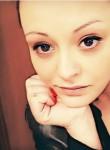 Alina, 37  , Bakixanov