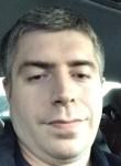 Ivan , 34  , Rostov-na-Donu