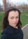 Tatyana, 32  , Kokhma