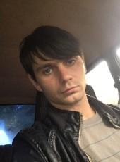 petr vesnin, 29, Russia, Kanevskaya