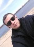 Влад, 22  , Ternopil