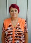 Aleksandra, 68  , Kherson