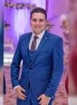 ramyhamzawy, 28  , Edfu