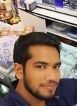 muthu, 29  , Thalassery