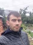 Vitaliy, 35  , Belaya Kholunitsa