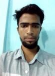 Tamjid, 23  , Sylhet