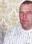 Vitaliy, 45  , Izvestkovyy