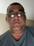 Dennis, 53, Kenner