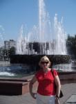 Sveta, 54  , Novokuznetsk