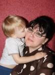 Tatyana , 54  , Kirishi