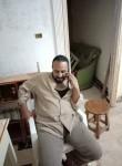 محمد, 40  , Rosetta