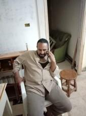 محمد, 40, Egypt, Rosetta