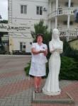 IRINA, 80  , Kimovsk