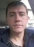 karen, 36  , Klimovsk