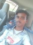 Kaushal 13 saw, 18  , Hazaribag