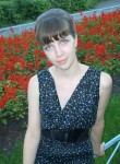 Mariya, 26  , Yekaterinburg