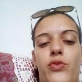 Navi, 22  , Guanajay