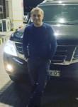 Aleksandr, 39  , Petropavlovsk