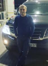 Aleksandr, 39, Kazakhstan, Petropavlovsk