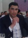 Tebriz, 27  , Bilajari