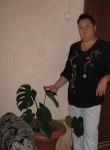 weronika, 53  , Khanty-Mansiysk