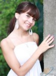 Valeriya, 32, Volgograd