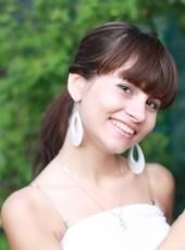 Valeriya, 32, Russia, Volgograd