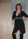 Tatyana, 51, Novosibirsk