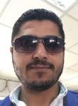 HeSHam, 29  , Kuwait City