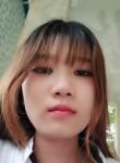 Tu, 28  , Ho Chi Minh City