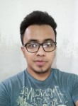 Bryan, 23  , Jalapa