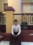 DOD....AYZ, 26  , Yangon