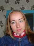 yuliya, 32  , Mezhdurechensk