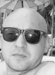 NE Ippolit, 45, Yekaterinburg