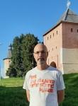 Dimitri, 47  , Dolgoprudnyy
