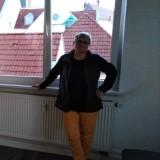 Tatyana, 60  , Ulm