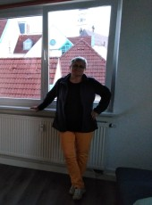 Tatyana, 60, Germany, Ehingen