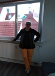 Tatyana, 60, Ehingen