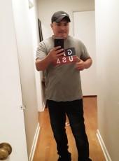 Jose, 18, United States of America, Chicago