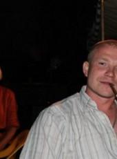 Rumyantsev Igor, 39, Russia, Totma