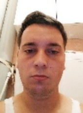 AlexLaskalo, 26, Israel, Haifa