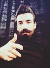Doğan , 28, Turkey, Batman