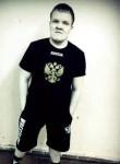 Kirill Andreevic, 28  , Perm