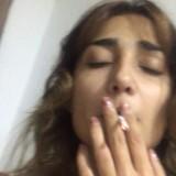 Nastya, 23  , Sihanoukville