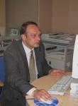 Aleksandr, 52  , Kiev