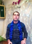 Ramil, 34  , Gergebil